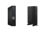 Dell erweitert Portfolio für Desktop-Virtualisierung