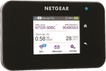 Mobiler LTE-WLAN-Hotspot für bis zu 15 Nutzer
