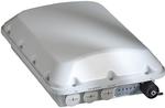 Ruckus Wireless erweitert Wave-2-WLAN-Portfolio