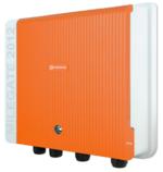 Mikro-DSLAM für FTTB-Rollouts von Netzbetreibern