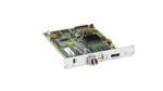 KVM-Matrix-Switch überträgt 4K60 über CATx-Kabel