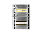 All-Flash-Array mit bis zu 24 PByte Kapazität