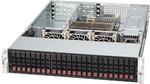 SDS-Speicherplattform unterstützt bis zu 64 Grid Appliances