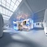 Einsatzfertige Industrial-Edge-Plattform