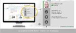 Call Me Button ermöglicht Kundenkontakt in Echtzeit