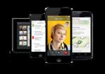 Unify Circuit erweitert Cloud-Kommunikation der Deutschen Telekom