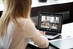 Datenschutzkonforme Videokonferenzen
