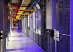 DE-CIX erweitert mit Equinix Internetknoten-Präsenz