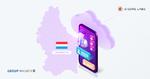Telemedizinische Plattform für Luxemburg