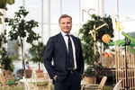Ericsson Mobility Report: Westeuropa holt bei 5G-Verträgen auf