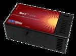 Highend-Spektroskopie bei Laser 2000
