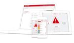 Apps und Nutzerverhalten auf Risiken abklopfen
