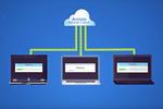 Hybrid Cloud Backup für Azure-Umgebungen