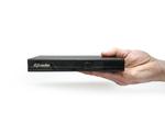 Mini-PC für Digital Signage und Automation