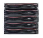 Backup Appliance vereint Datensicherung und Datenklassifizierung