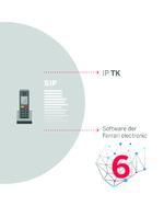Fax-Server-Lösung erleichtert Migration auf All-IP