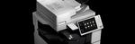 A3-Farb-Multifunktionssysteme für bis zu 60 Seiten pro Minute