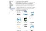 Mehr Zusammenarbeit für NFV-Innovation