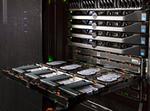Hybrid Cloud ein halbes Jahr lang kostenlos testen