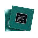 Seagate entwickelt RISC-V-Kerne für hohe Datenmobilität