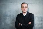 DE-CIX: Vorhersagen für das Internet im Jahr 2021