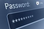 Leicht bedienbarer Passwort-Manager
