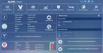 Zyxel erhöht Firewall-Sicherheit mit neuer Firmware