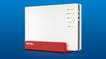 AVM bringt neuen Highend-Multifunktions-Router auf den Markt