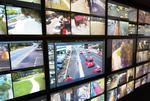 Einheitliche IP-Lösung für Videoüberwachung und Zutrittskontrolle