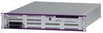 BSI-zertifizierte Firewalls mit bis zu 15 GBit/s Datendurchsatz