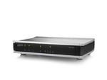 Business-Router für Einzelstandorte