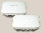 WLAN-APs schützen vor IoT-Bedrohungen
