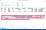 Windows 10 einfach und schnell optimieren