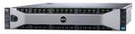 Software-Defined Storage auf All-Flash-Basis