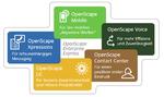 All-in-One-UCC-Lösung für Mittelständler