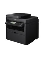Multifunktionsdrucker für kleine Büros