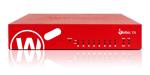 UTM-Performance von über 1 GBit/s
