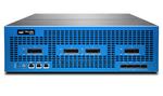 Abwehr von Multivektor-DDoS-Angriffen