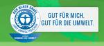 UC-Kommunikationslösung erhält deutsches Umweltzeichen