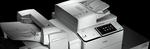 A3-Farb-Multifunktionssysteme für hohe Qualität und Druckvolumen