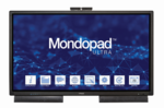 161031_infocus_monopad
