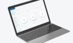 Einfacheres PKI-Management für IoT-Geräte