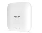 WiFi 6 Access Points zur Wand- und Deckenmontage