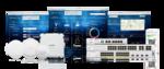 LAN und WLAN in der Cloud zentral managen