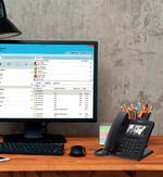 Server-Lösungen für professionelle Kommunikation