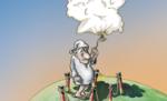Hyperscaler profitieren von der COVID-Krise