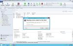 Windows-PCs und Macs per SCCM verwalten