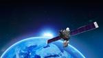 Satelliten-Internet mit 30 MBit/s Downstream