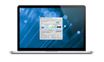 Lancom: VPN-Client mit neuen Zusatzfunktionen