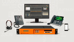 SIP-Trunk Starface Connect mit abgestuften Flatrate-Paketen